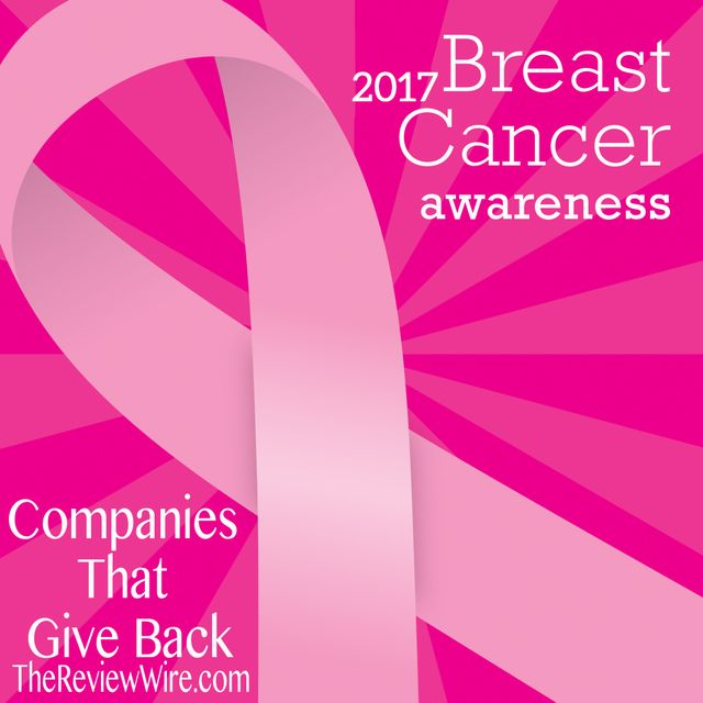 206 best Breast Cancer Awareness images on Pinterest Breast - personal sponsorship letter