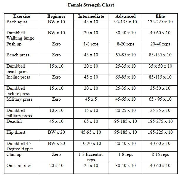 Best 25+ Weight lifting chart ideas on Pinterest Body building - training log template