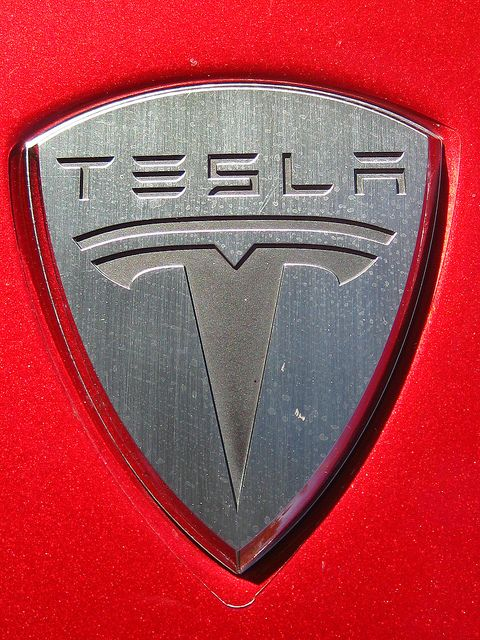743 best Tesla images on Pinterest Luxury - automotive bill of sale