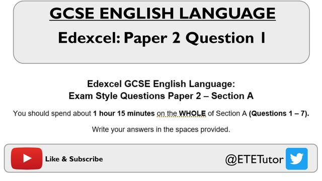 extended essay example coefficient of friction the relation  9 best resources for collection gcse english language extended essay example