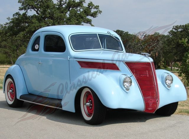 134 best FORD 1937, 1938 images on Pinterest Car, Automobile and - automotive bill of sale