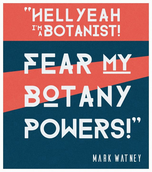 175 best The Martian Andy Weir images on Pinterest Andy weir - publicity release form