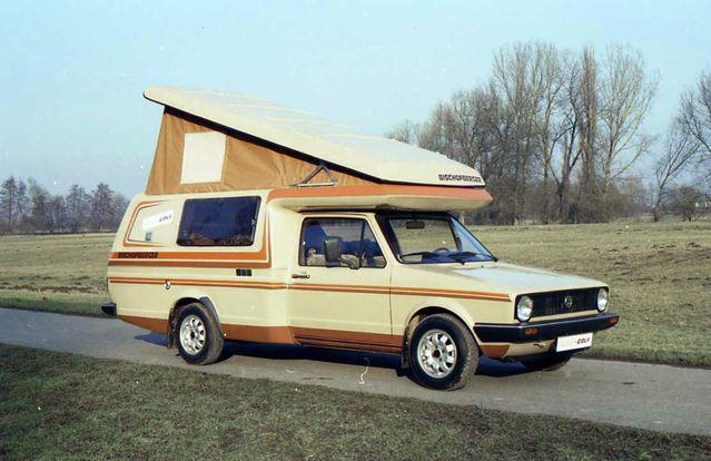 623 best campers images on Pinterest Campers, Camper trailers - trailer bill of sales