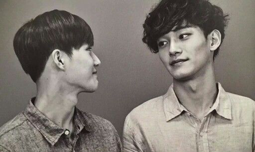 172 best Babes images on Pinterest Soho, Suho and Chen - second hand k chen