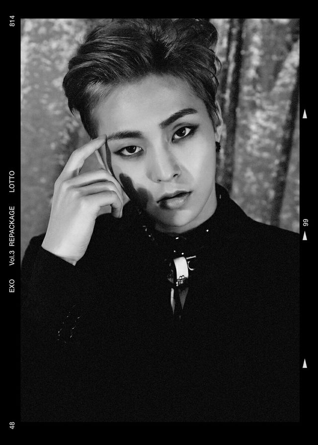107 best EXO - Xiumin images on Pinterest Exo xiumin, Kim min - next line küchen