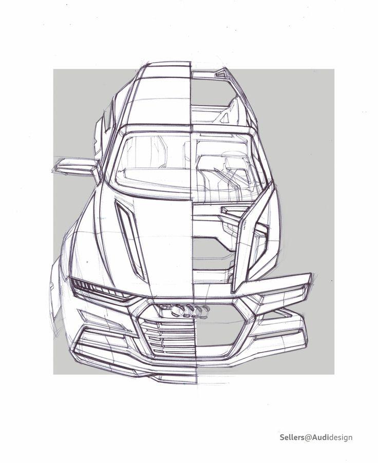 310 best Sketches images on Pinterest Car sketch, Automotive - vehicle release form