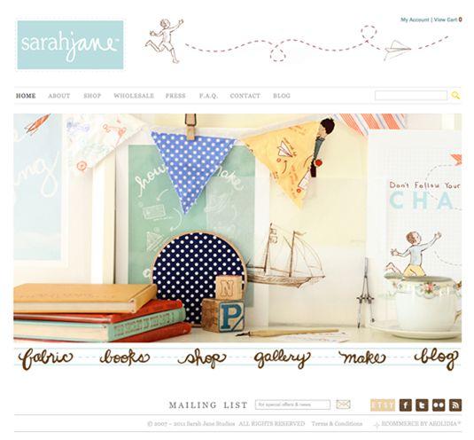 391 best d e s i g n ➳ w e b s i t e s images on Pinterest - engagement invitations online templates