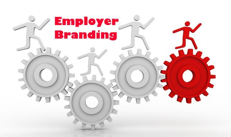 82 best Employer Branding images on Pinterest Career, Employer - employer phone number