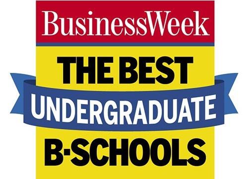 23 best Isenberg News images on Pinterest Colleges, Alternative - catering manager job description