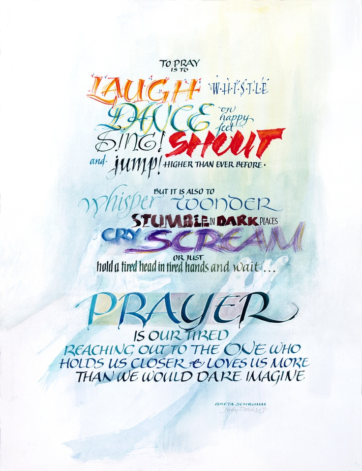 111 best Pens u2022 Calligraphy images on Pinterest Calligraphy - encouragement letter template