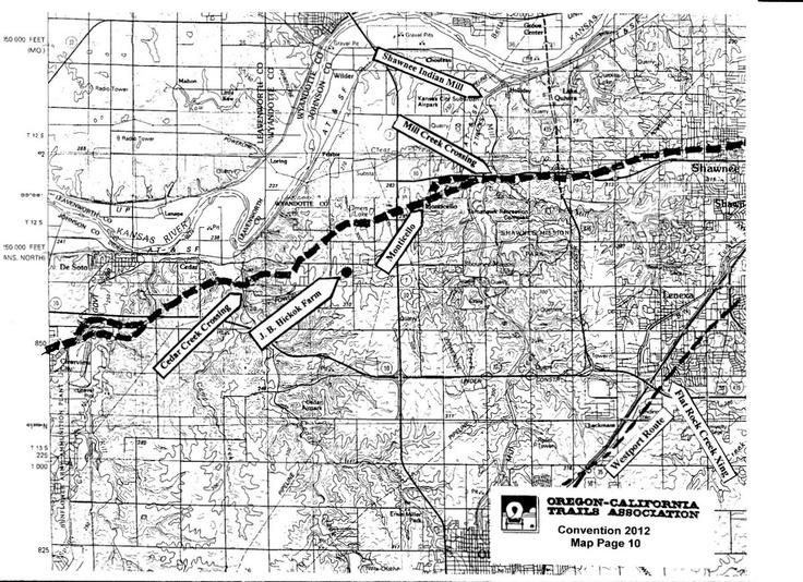 10 best 1874 Kansas JoCoGov Atlas images on Pinterest Kansas - plan of action template project management