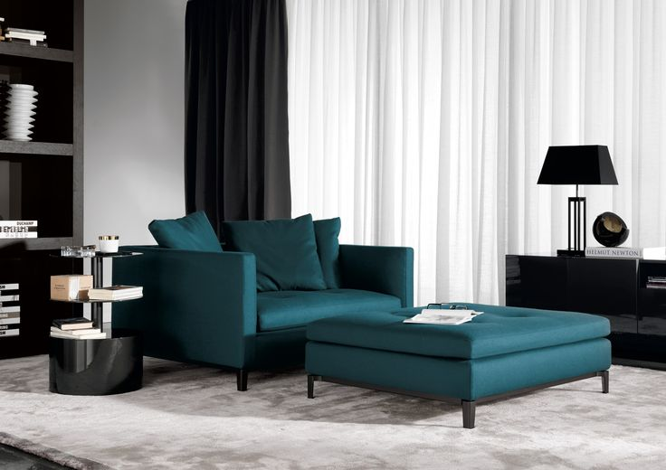 66 best Minotti Studio images on Pinterest Canapes, Collars and - k che l form