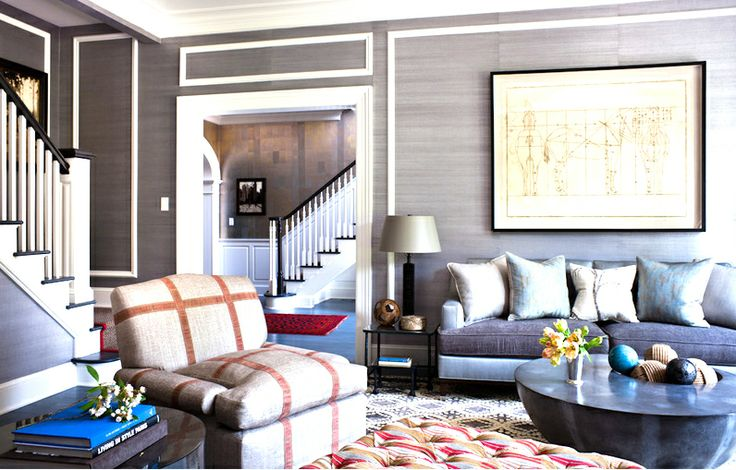 1136 best Living Room images on Pinterest Living spaces, Family