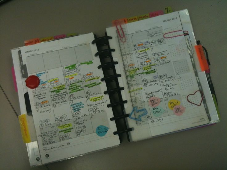565 best Planner Organization, Deco Ideas \ Stationery images on - southworth resume paper