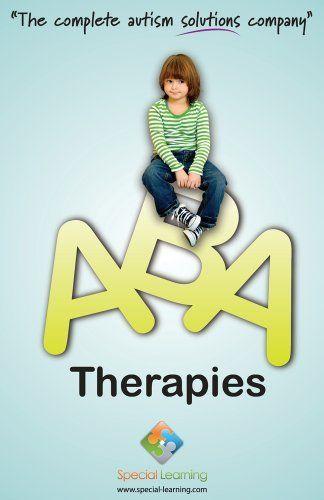 404 best ABA - Applied Behavior Analysis images on Pinterest Aba - resume customer service skills