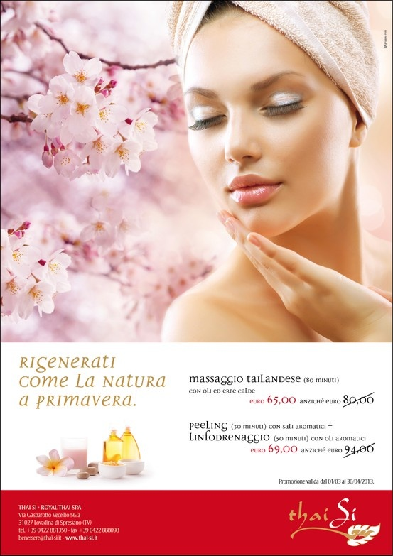 30 best Royal Thai Spa images on Pinterest Spa, Thai massage and - beauty salon flyer template