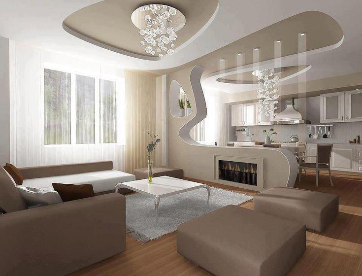 208 best Living Room images on Pinterest Living room ideas, Home