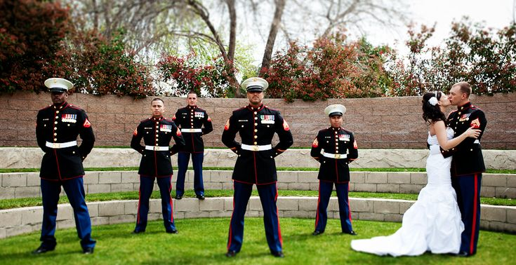 420 best Military Weddings images on Pinterest Military weddings - wedding planner resume