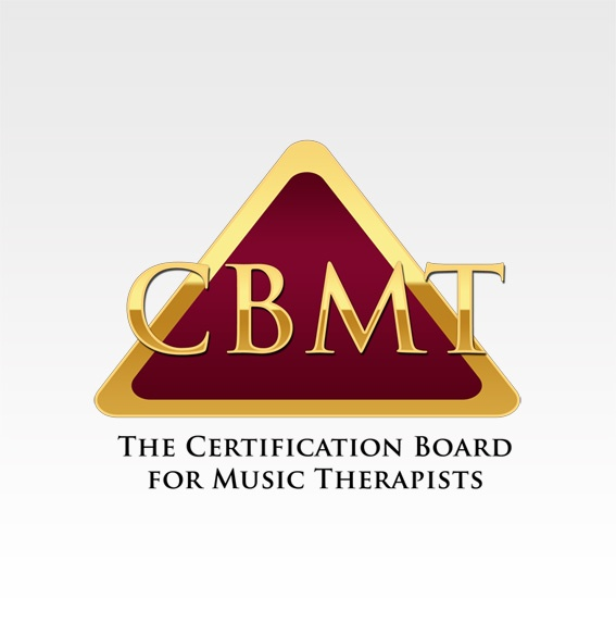 18 best CMTE (music therapy continuing education) images on - music education resume