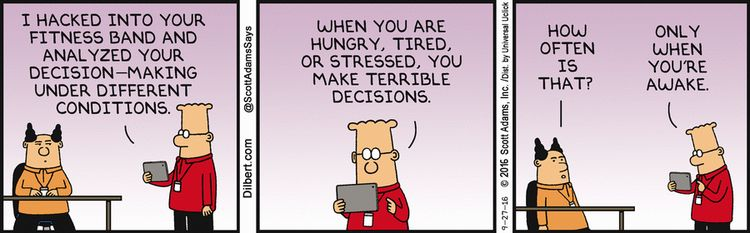 77 best Dilbert images on Pinterest Comic books, Comic strips - comic book template