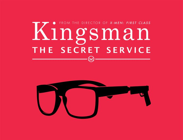 709 best Manners Maketh Man images on Pinterest Secret service - actor release form