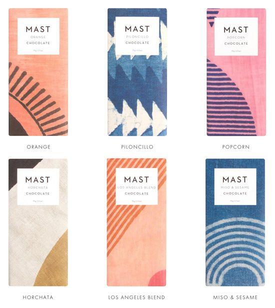 1141 best graphic design images on Pinterest Graph design - religious brochure