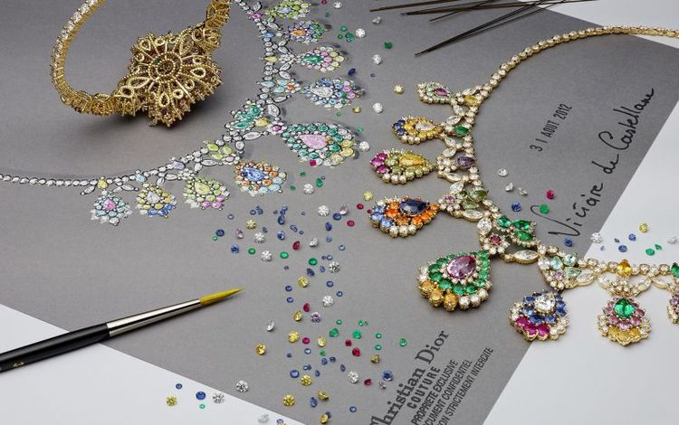 320 best Jewellery Photography images on Pinterest Jewelry - jewelry brochure