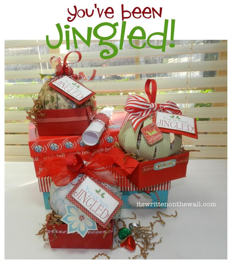 102 best Christmas Party Ideas images on Pinterest Christmas - k che l form