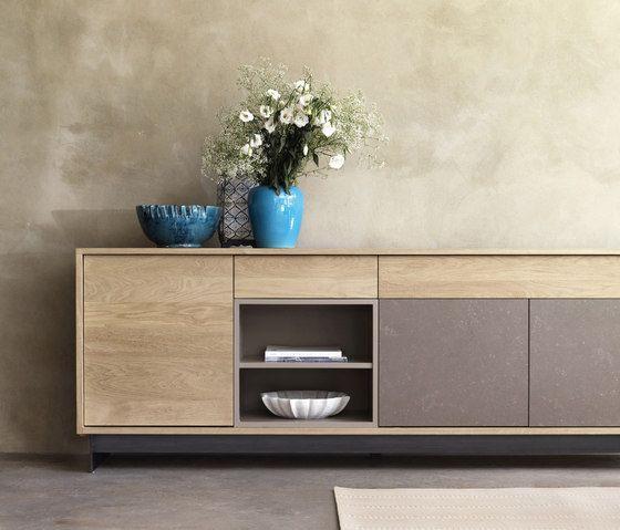 311 best C A S E P I E C E images on Pinterest Chest of drawers - boca do lobo sideboard designs