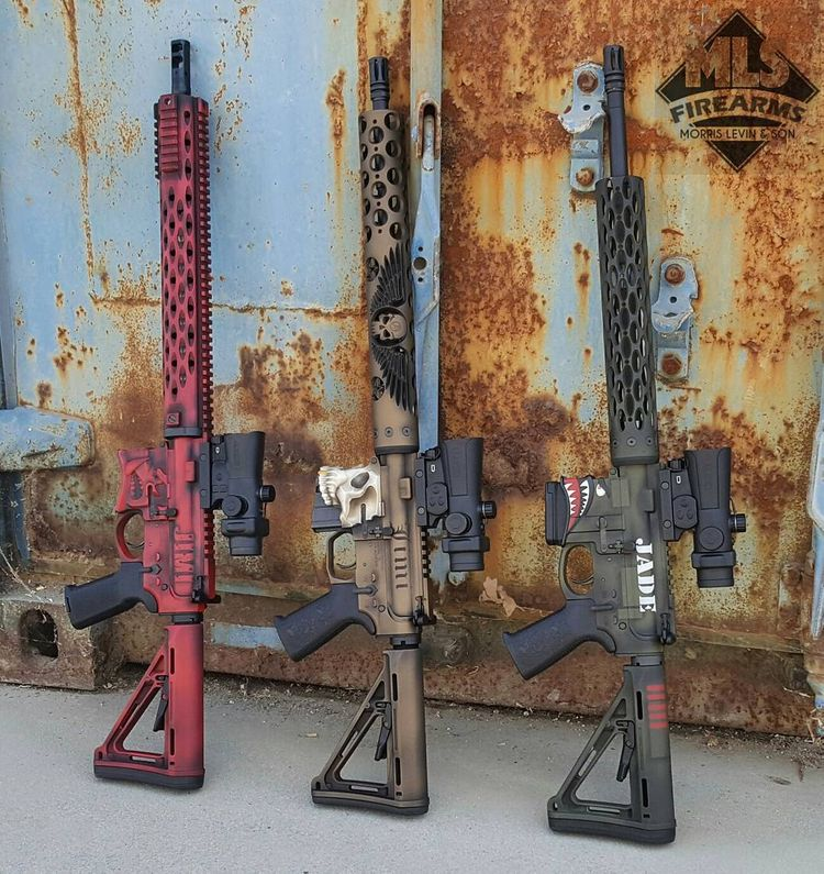 3143 best Weapons images on Pinterest Tactical gear, Guns and - gun bill of sale