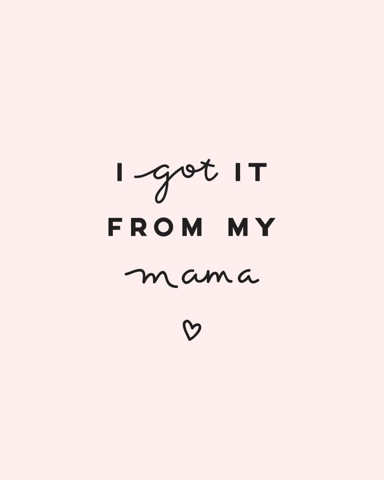 19 Best Madre Images On Pinterest Words, Baby Quotes And   Food Protection  Course Quiz  Food Protection Course Quiz Answers