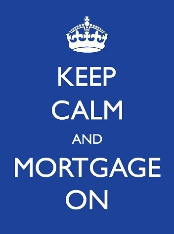 1453 best Mortgages 101 images on Pinterest Mortgage tips - contract important elements