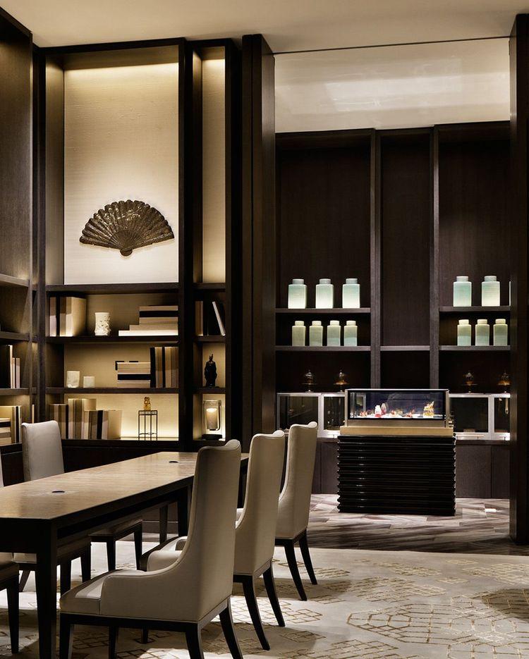 1358 best Hotel design images on Pinterest Architecture, Hotel - küchen modern design