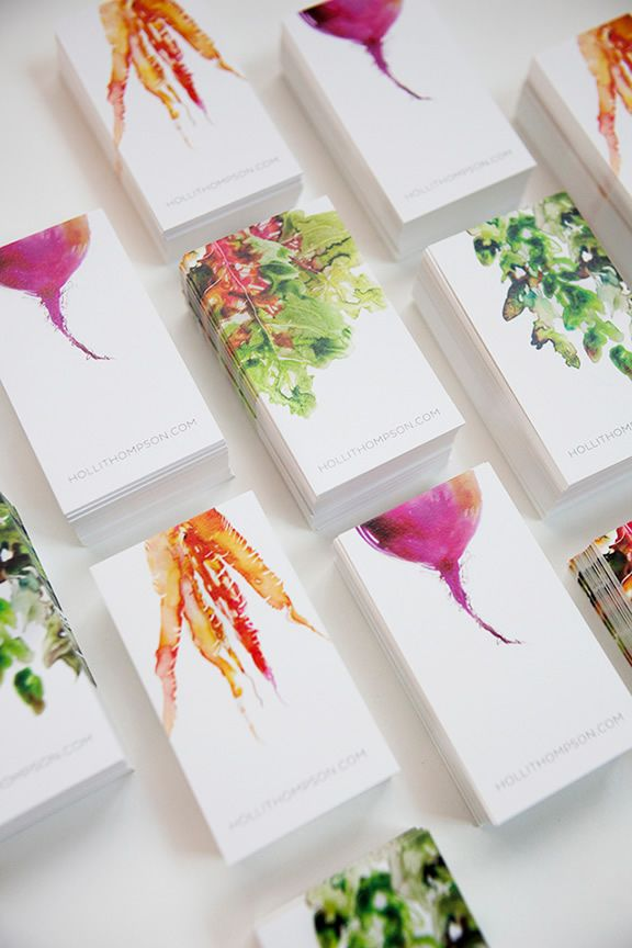 185 best Business Card Design images on Pinterest Business cards - visiting cards