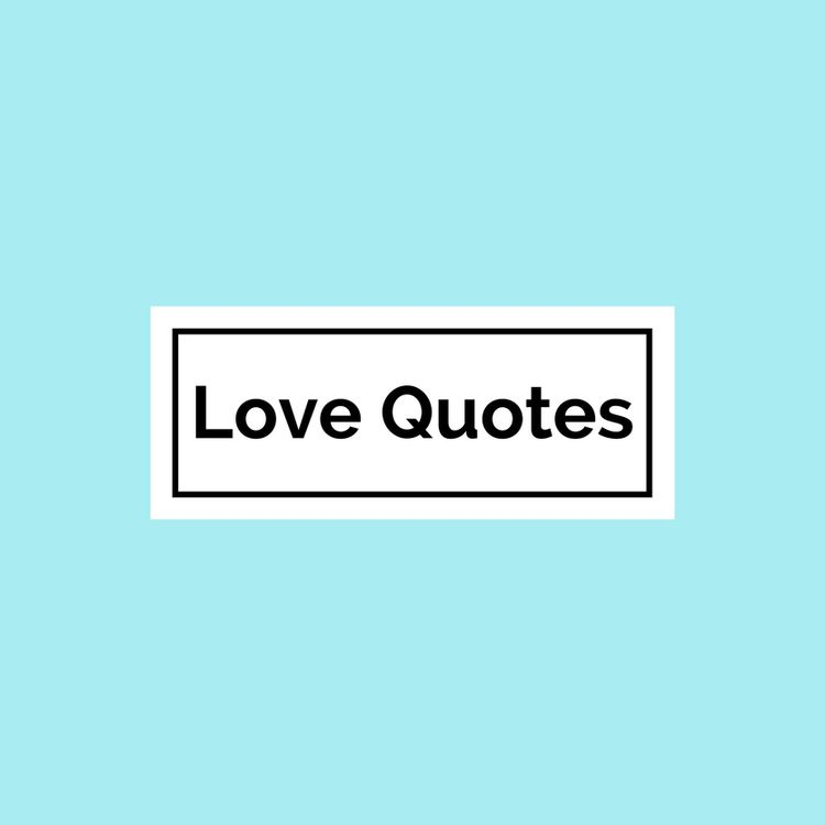 316 best Love Quotes images on Pinterest Quotes love, Proverbs - quotation form