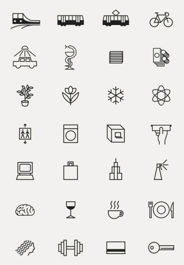 106 best Icons images on Pinterest Pictogram, Icons and Brand - examples of achievements