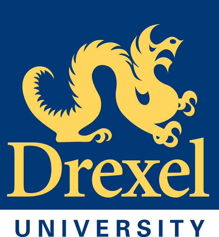 drexel university writing center K-12 student center, college center and adult career center now available at   real time writing center and access to vetted resources in the 24/7   resources from texas instruments, math forum@drexel university and.