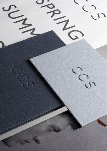 100 best Identity u2014 Stationery images on Pinterest Brand - letterpress business card