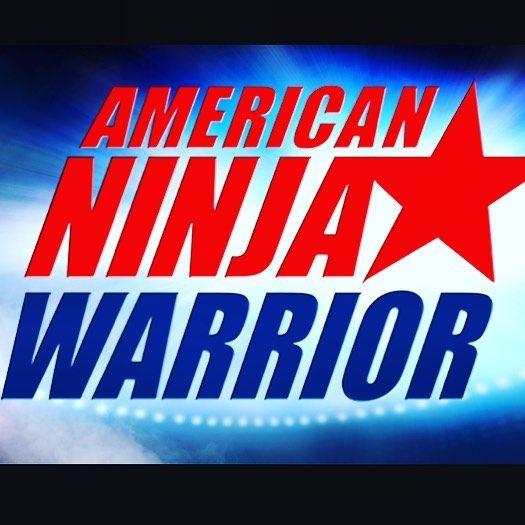 234 best American Ninja Warrior images on Pinterest American - the ladders