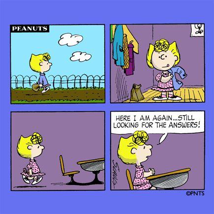 151 best comics images on Pinterest Comic strips, Peanuts comics - comic book template