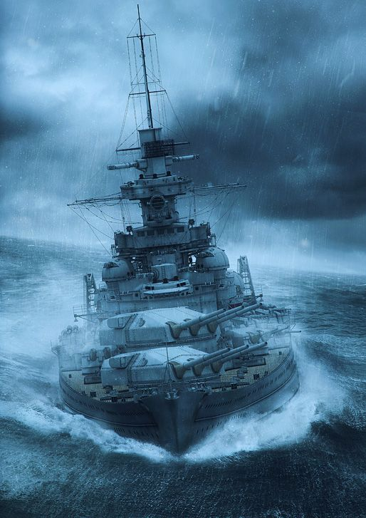 361 best Cool ships images on Pinterest Ships, Battleship and - sample battleship game