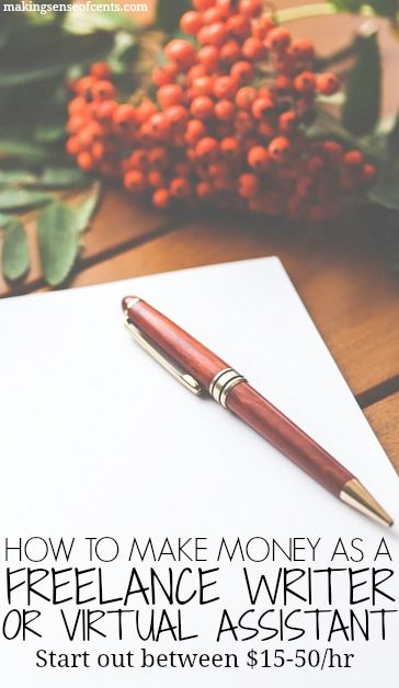 895 Best Small Business Tips Images On Pinterest Earning Money   Writing  Contract Between Two Individuals