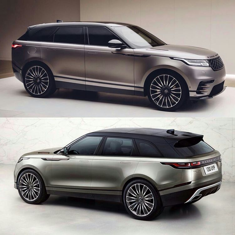 585 best Sports Utility Vehicles images on Pinterest Range rover - küche in u form