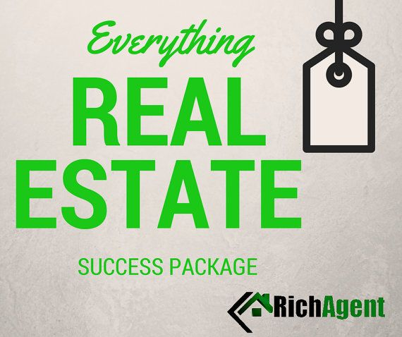 456 best Tools For Real Estate Agents images on Pinterest Real - home sales agreement template