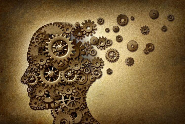 122 best Psychology MBTI images on Pinterest Psychology - jack of all trades resume