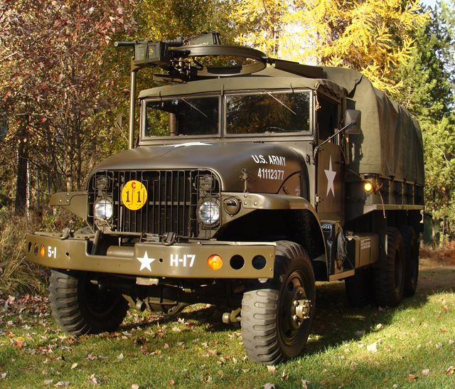227 best ARMY TRUCK images on Pinterest Armies, Army and Military - car sale contract