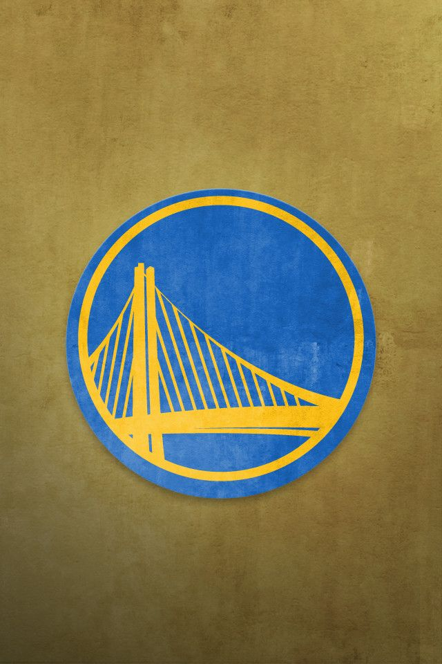 210 best DUBS! Golden State Warriors images on Pinterest Golden - character letter for court template