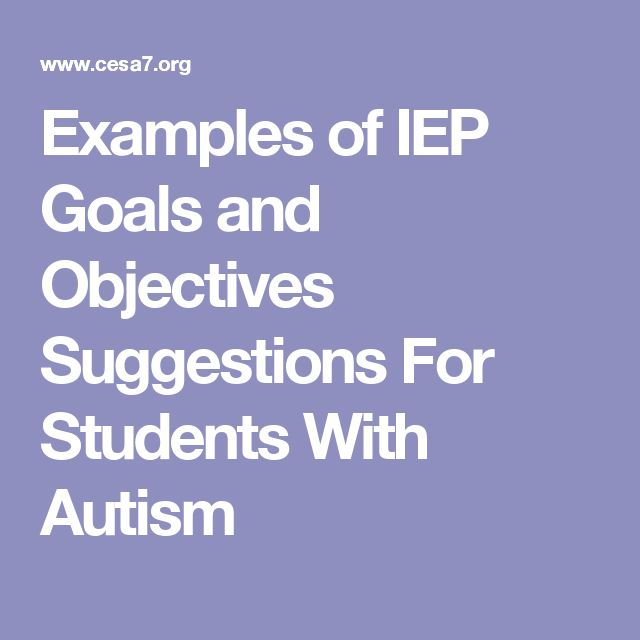 110 best IEP images on Pinterest 504 accommodations, Gym and - school self evaluation form
