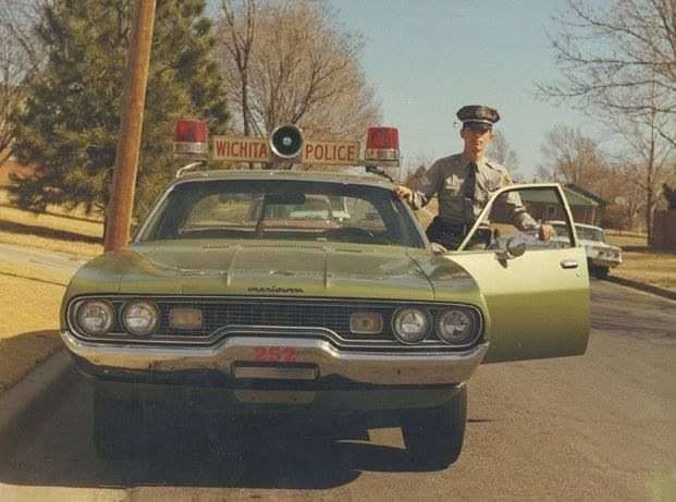 237 best Police cars images on Pinterest Police cars, Emergency - police report format