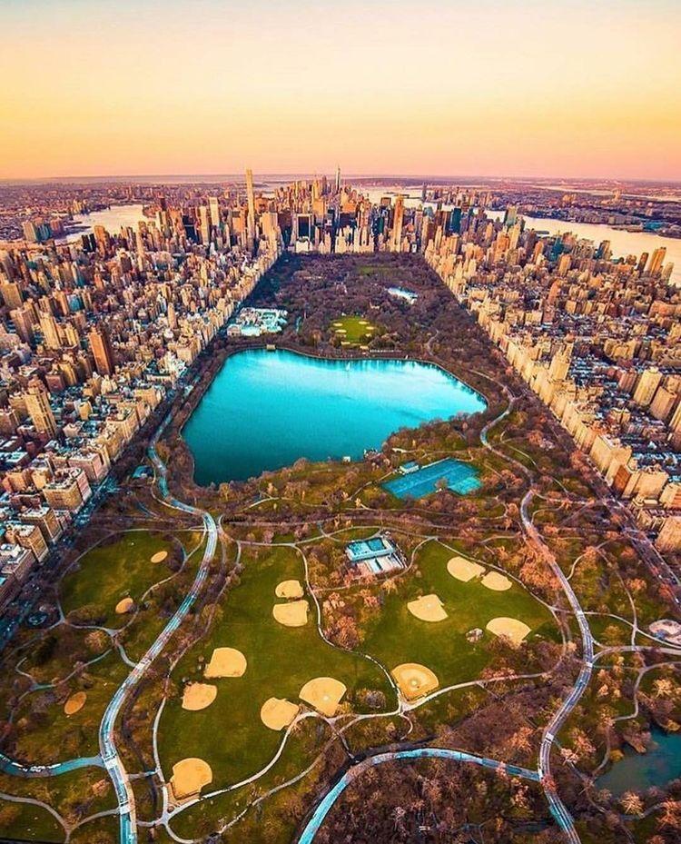 923 best Vu du Ciel✈ images on Pinterest Aerial photography